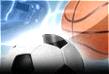 Ver TyC Sports en vivo