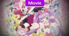 PriPara Movie: Minna Atsumare! Prism Tours