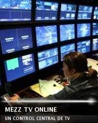 Mezz TV en vivo