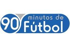 Televisión 90 minutos de fútbol
