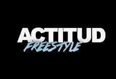 Reality Actitud Freestyle