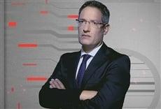Televisión ADN - Periodismo federal