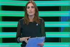 Televisión Altavoz