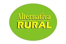 Televisión Alternativa rural