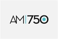 Televisión AM 750 en vivo
