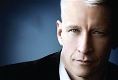 Televisión Anderson Cooper 360
