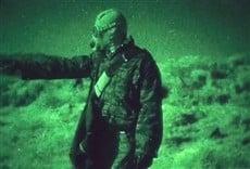 Película Área 51