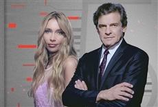 Televisión Argentina en vivo