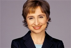 Televisión Aristegui