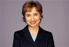 Escena de Televisión Aristegui