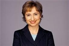 Escena de Aristegui