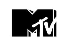 Televisión Arriba MTV