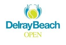 Televisión ATP 250 - Delray Beach Open
