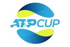 Televisión ATP Cup