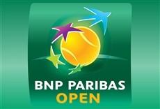 Televisión ATP Masters 1000 Indian Wells