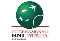 Televisión ATP Masters 1000 Roma