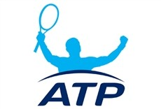 Televisión ATP - St. Petersburg