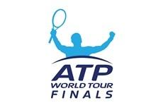 Televisión ATP World Tour Finals