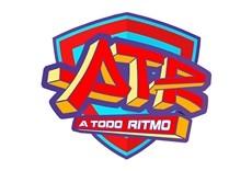 Televisión ATR - A todo ritmo