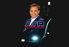 Televisión ATR, show de noticias