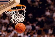 Televisión Basketballography