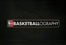 Escena de Basketballography