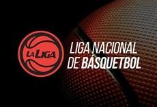 Televisión Básquet Liga Nacional