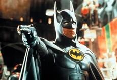 Película Batman