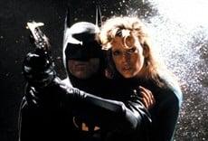 Escena de Batman