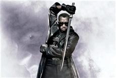 Película Blade II