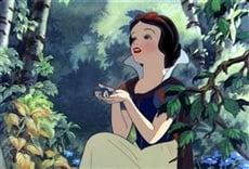 Película Blancanieves y los siete enanitos