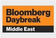 Bloomberg Daybreak: Middle East