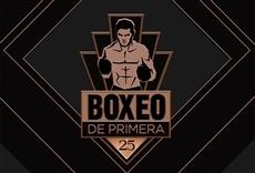 Televisión Boxeo de primera