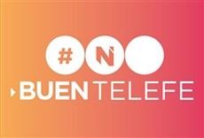 Televisión Buen Telefe