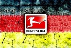 Televisión Bundesliga