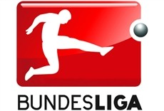 Escena de Bundesliga - Lo mejor