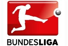 Televisión Bundesliga Weekly