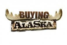 Serie Buying Alaska