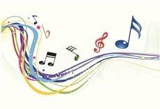 Televisión C5N música