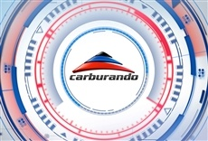 Carburando - PGM