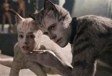 Película Cats