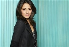 Serie Chasing Life