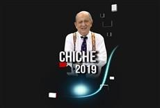 Televisión Chiche 2019