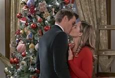 Película Christmas at the Palace