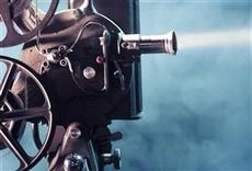 Película Cine