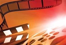 Película Cine de la mañana