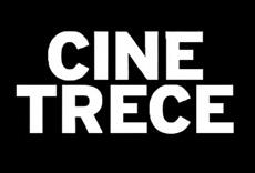 Televisión Cine Trece
