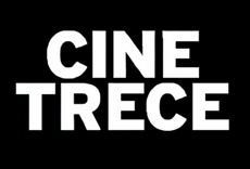 Película Cine Trece