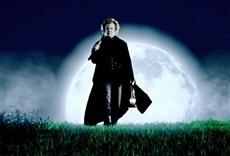 Película Cirque du freak: el aprendiz de vampiro