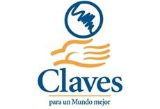 Escena de Claves para un mundo mejor
